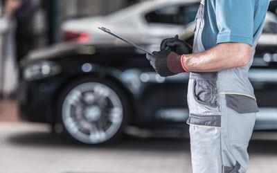 Jaguar Bad Fuel Pressure Regulator Fix