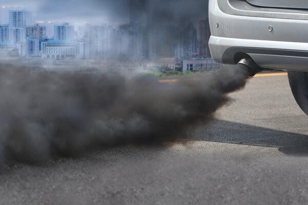 Jaguar Bad Fuel Pressure Regulator Sign